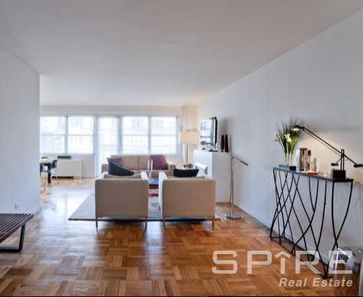 2 Bedrooms, Upper East Side Rental in NYC for $5,219 - Photo 2