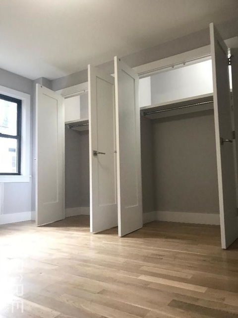 1 Bedroom, Turtle Bay Rental in NYC for $3,712 - Photo 2