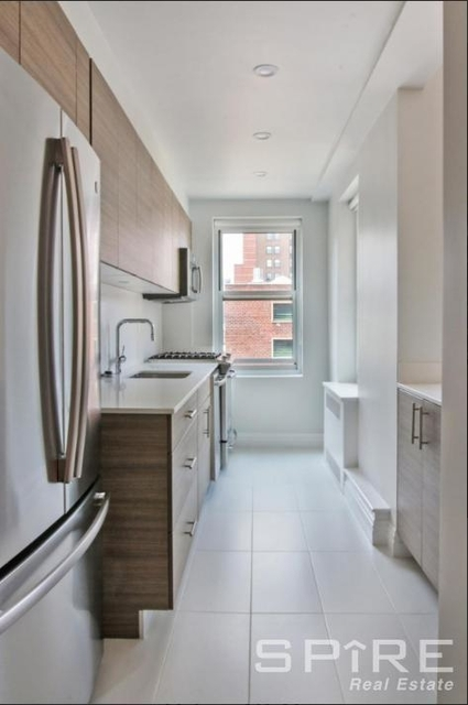 3 Bedrooms, Murray Hill Rental in NYC for $9,525 - Photo 2