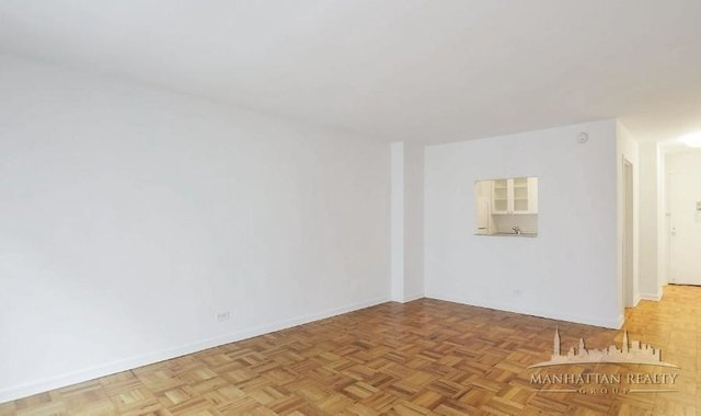 1 Bedroom, Kips Bay Rental in NYC for $3,150 - Photo 2