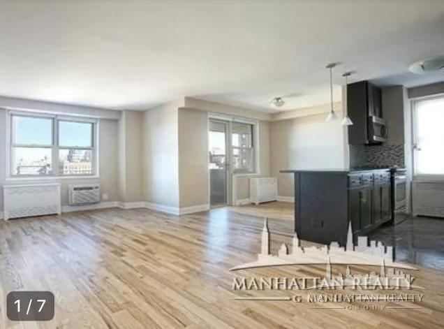 3 Bedrooms, Tribeca Rental in NYC for $6,020 - Photo 1