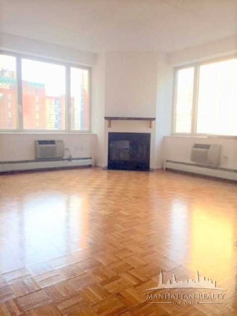 2 Bedrooms, Civic Center Rental in NYC for $5,195 - Photo 2