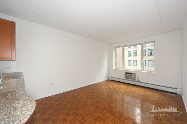 2 Bedrooms, Civic Center Rental in NYC for $5,195 - Photo 1