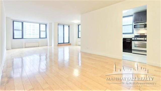 3 Bedrooms, Murray Hill Rental in NYC for $6,895 - Photo 1