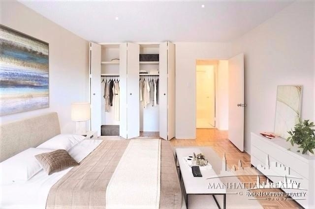 2 Bedrooms, Rose Hill Rental in NYC for $4,900 - Photo 2