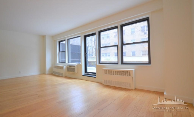 Studio, Murray Hill Rental in NYC for $2,595 - Photo 2