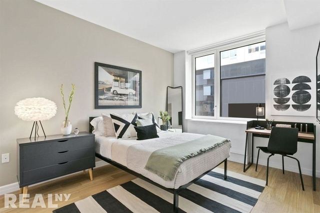 1 Bedroom, Prospect Heights Rental in NYC for $3,498 - Photo 1