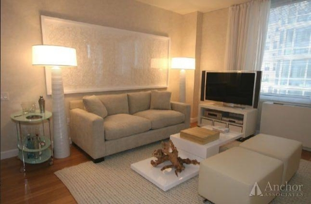 1 Bedroom, Garment District Rental in NYC for $3,700 - Photo 1