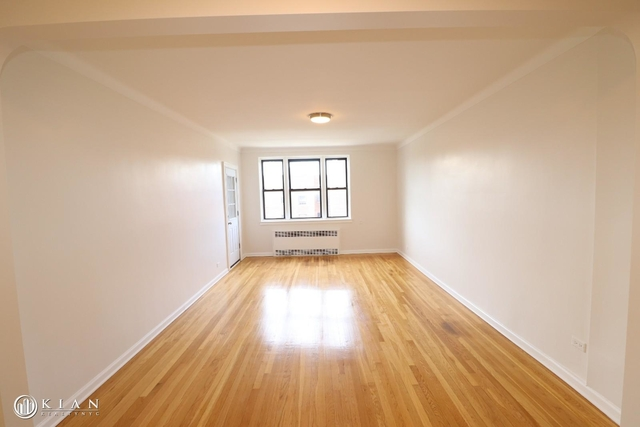 1 Bedroom, Rego Park Rental in NYC for $1,994 - Photo 1