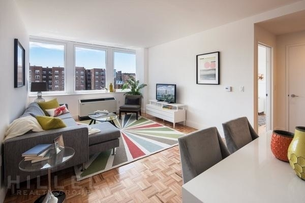 2 Bedrooms, Rego Park Rental in NYC for $2,950 - Photo 1