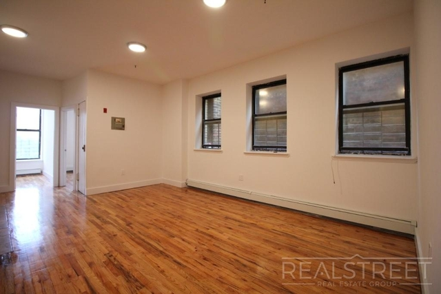 2 Bedrooms, Ocean Hill Rental in NYC for $2,062 - Photo 1
