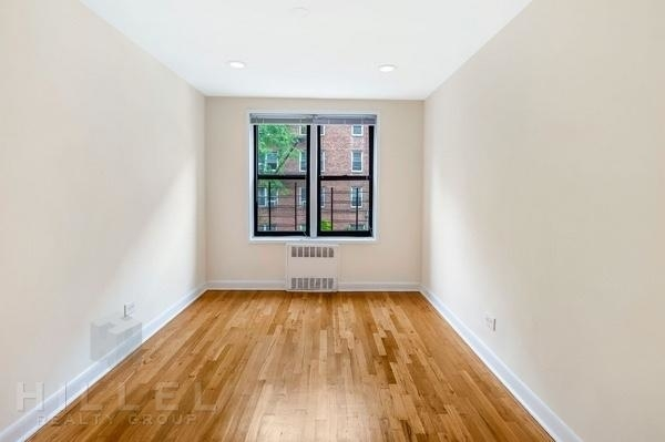 2 Bedrooms, Rego Park Rental in NYC for $2,325 - Photo 1