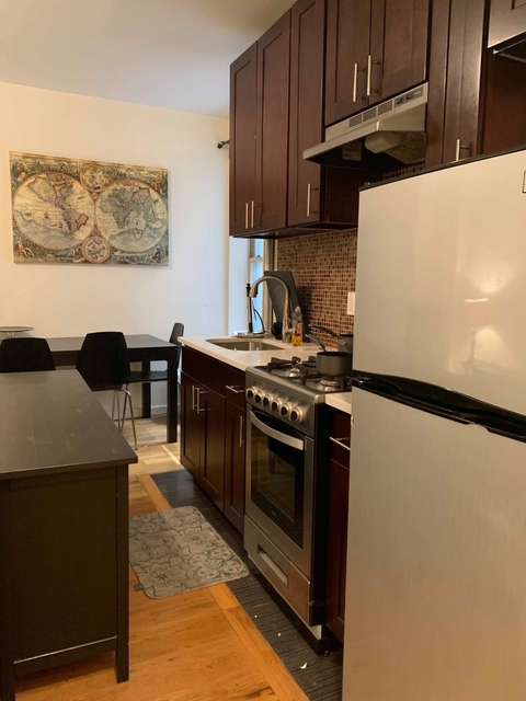 2 Bedrooms, Manhattanville Rental in NYC for $2,550 - Photo 2
