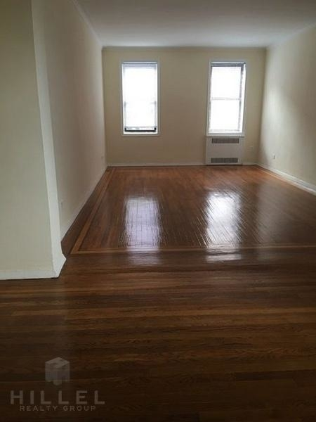 2 Bedrooms, Rego Park Rental in NYC for $2,590 - Photo 1