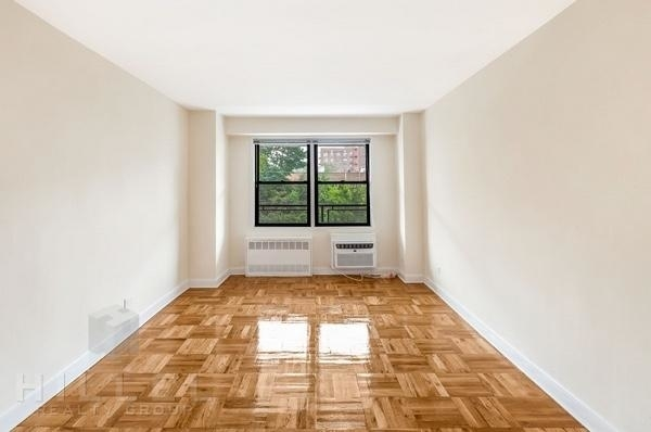 1 Bedroom, Rego Park Rental in NYC for $2,200 - Photo 1
