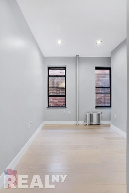 3 Bedrooms, Lower East Side Rental in NYC for $5,845 - Photo 1