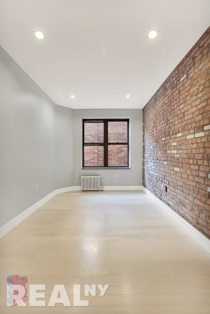 3 Bedrooms, Lower East Side Rental in NYC for $5,845 - Photo 2