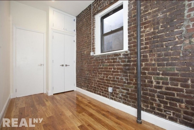 2 Bedrooms, Chinatown Rental in NYC for $3,495 - Photo 1