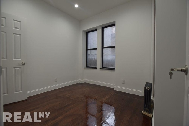 5 Bedrooms, East Village Rental in NYC for $8,125 - Photo 2