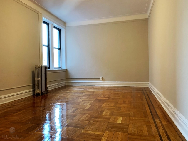 1 Bedroom, Woodhaven Rental in NYC for $1,745 - Photo 1