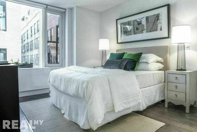 2 Bedrooms, Murray Hill Rental in NYC for $5,420 - Photo 1