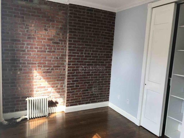 3 Bedrooms, East Harlem Rental in NYC for $3,795 - Photo 2