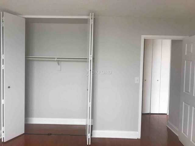 1 Bedroom, Manhattanville Rental in NYC for $2,350 - Photo 2