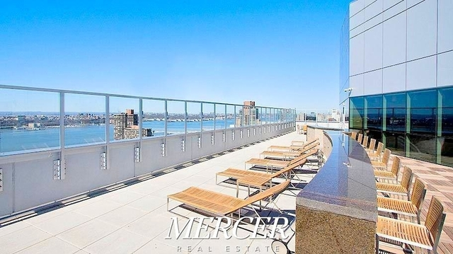 1 Bedroom, Hell's Kitchen Rental in NYC for $3,550 - Photo 2