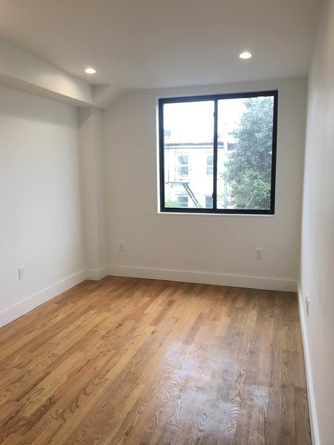 Room, Williamsburg Rental in NYC for $1,900 - Photo 1