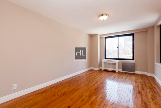 1 Bedroom, Manhattan Valley Rental in NYC for $4,850 - Photo 2