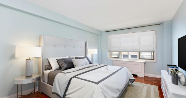 2 Bedrooms, Turtle Bay Rental in NYC for $3,950 - Photo 2