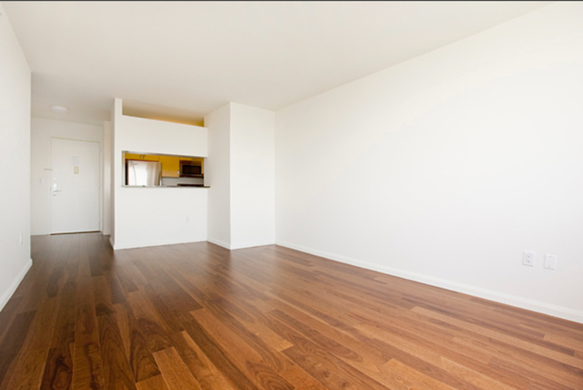 1 Bedroom, Hell's Kitchen Rental in NYC for $3,383 - Photo 1