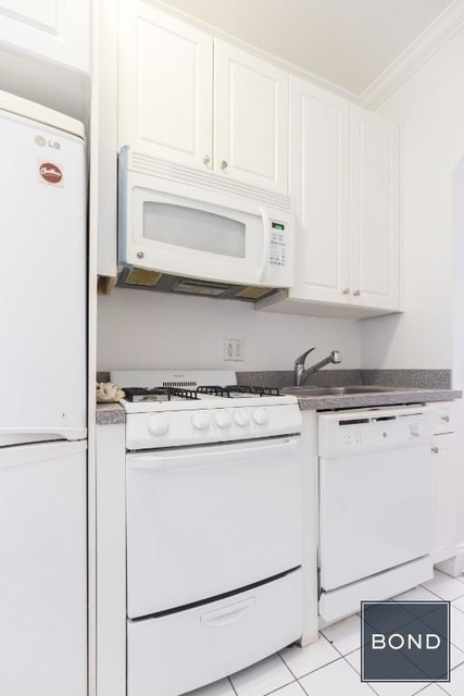 1 Bedroom, Turtle Bay Rental in NYC for $2,475 - Photo 2