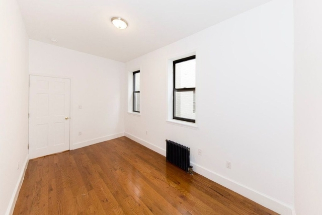 2 Bedrooms, Bowery Rental in NYC for $4,099 - Photo 2