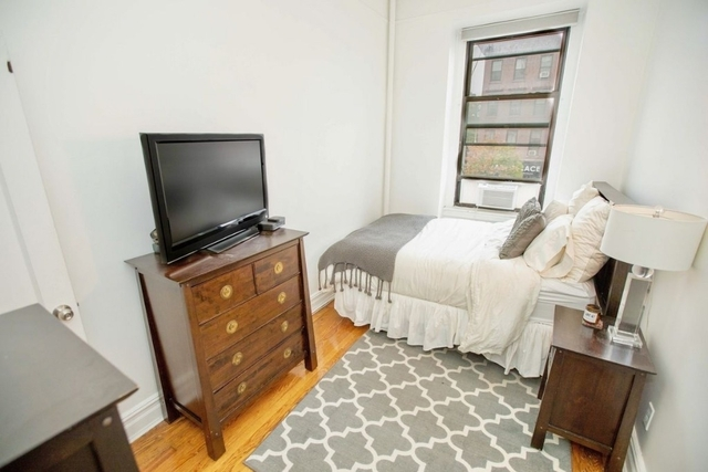 2 Bedrooms, Chelsea Rental in NYC for $4,200 - Photo 2