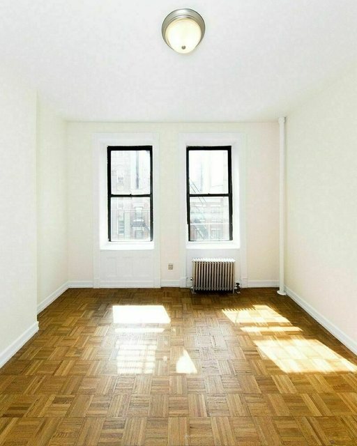 2 Bedrooms, Bowery Rental in NYC for $3,399 - Photo 1