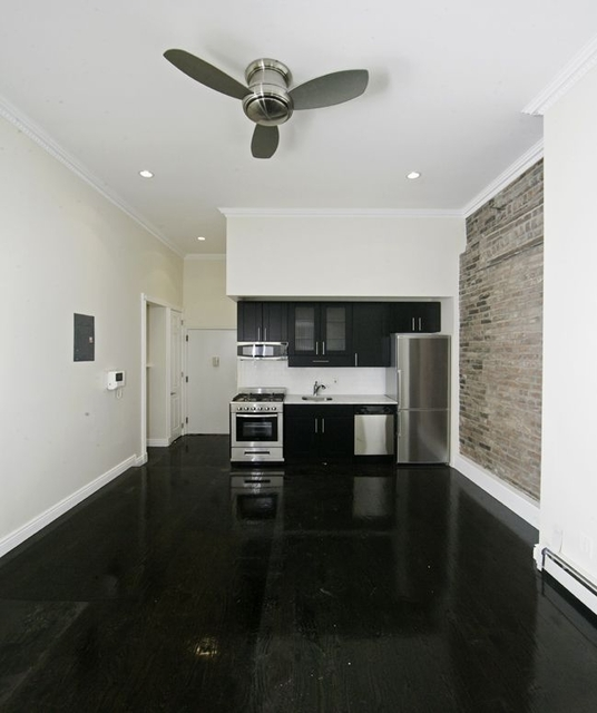1 Bedroom, Chelsea Rental in NYC for $3,499 - Photo 2