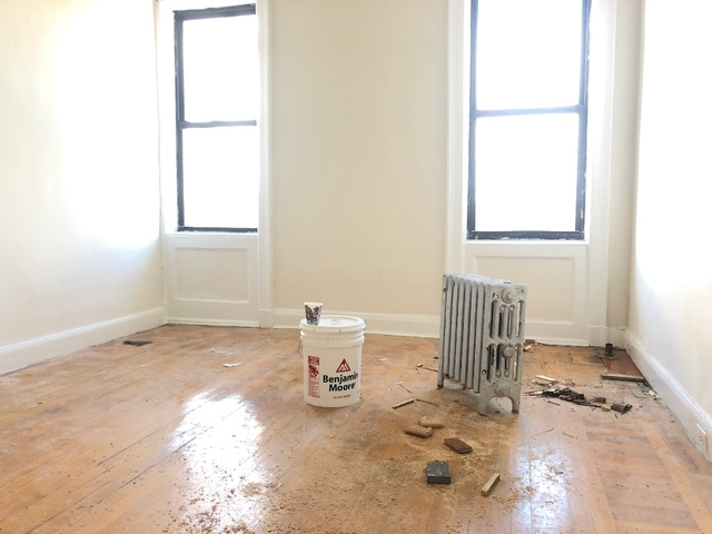 2 Bedrooms, Washington Heights Rental in NYC for $1,990 - Photo 2
