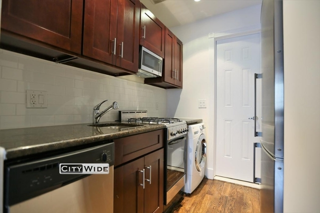 1 Bedroom, NoHo Rental in NYC for $3,499 - Photo 1