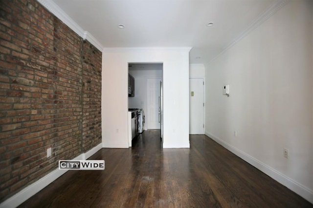 1 Bedroom, NoHo Rental in NYC for $3,499 - Photo 2