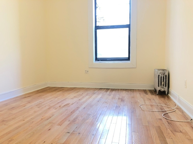 2 Bedrooms, Fort George Rental in NYC for $2,025 - Photo 1