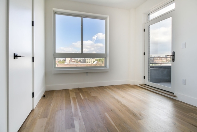 Room, East Williamsburg Rental in NYC for $1,322 - Photo 1