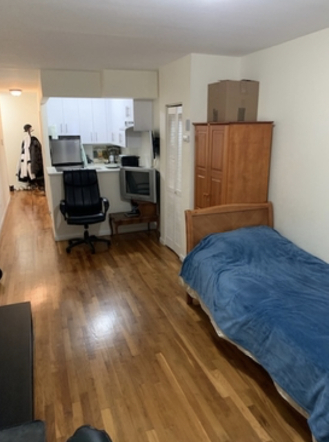 Studio, Alphabet City Rental in NYC for $2,399 - Photo 2