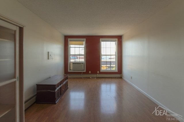 3 Bedrooms, Cobble Hill Rental in NYC for $3,600 - Photo 1