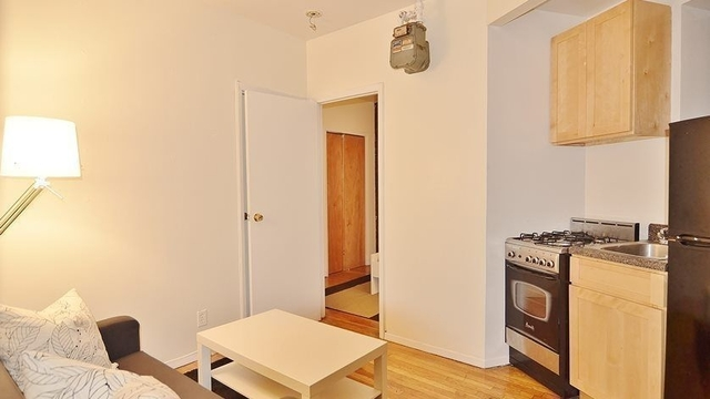 2 Bedrooms, NoLita Rental in NYC for $3,075 - Photo 1