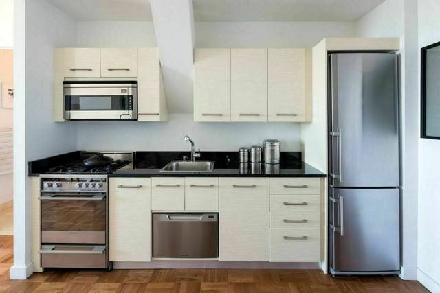 Studio, Financial District Rental in NYC for $2,918 - Photo 2