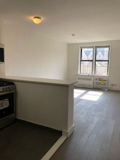 Studio, Gramercy Park Rental in NYC for $2,395 - Photo 1