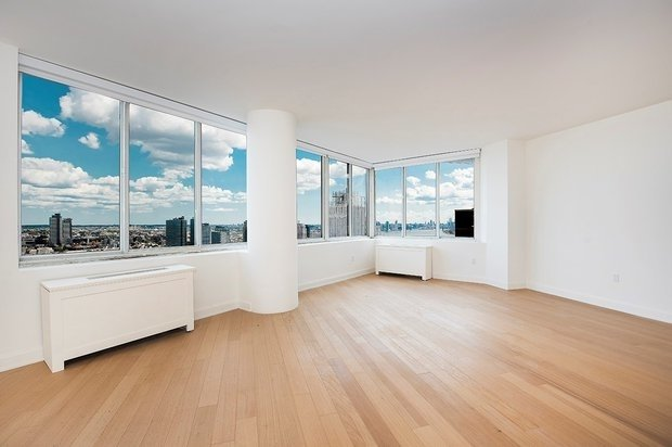 2 Bedrooms, Sutton Place Rental in NYC for $5,875 - Photo 1