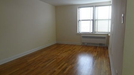 1 Bedroom, Kew Gardens Rental in NYC for $1,961 - Photo 1