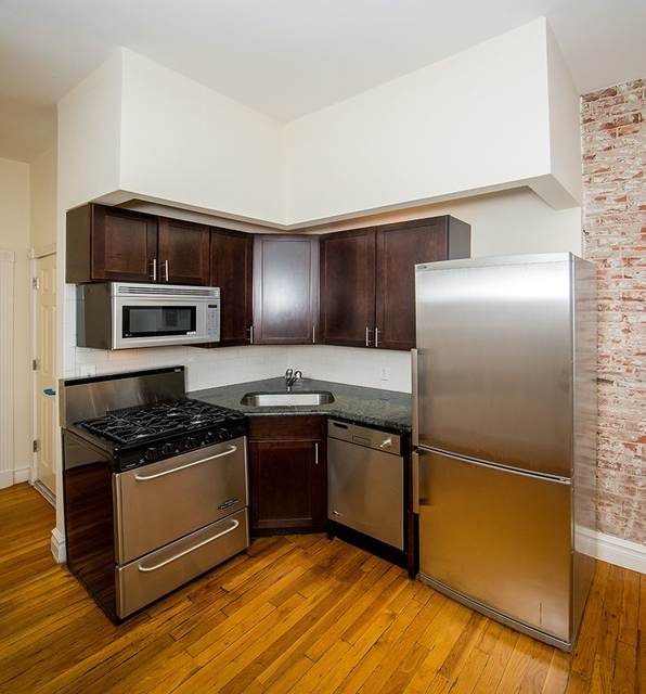 Studio, East Village Rental in NYC for $2,290 - Photo 1